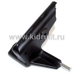 Рычаг тормоза с металлическим стержнем №028001 ADBOR