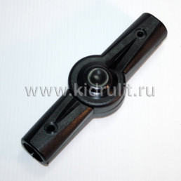 Шарнир регулирования ручки по высоте 20-20мм усиленный №018002