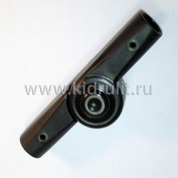 Шарнир регулирования ручки по высоте 20-20мм усиленный №018004