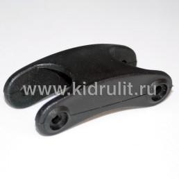 Амортизатор пластиковый №018029