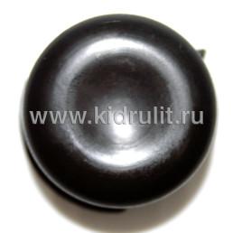 Кнопка механизма регулирования D=25,5мм №018032