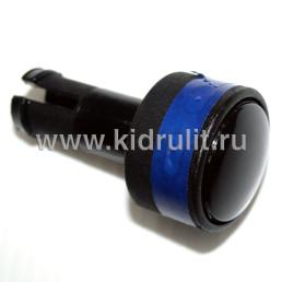 Втулка для колеса детской коляски №027019