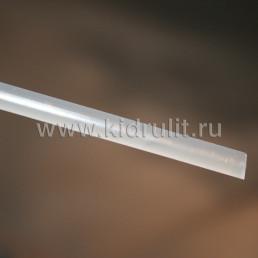 Пруток пластиковый 3,5х1000мм для вшивания в ткань детской коляски №016006