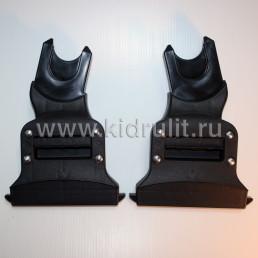 Адаптер №016011 (комплект)