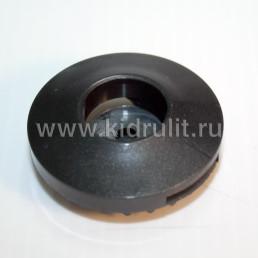 Накладка трещетки капюшона ROAN №019004