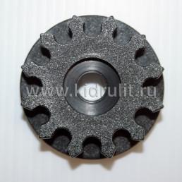 Шестеренка тормозная ROAN №019009