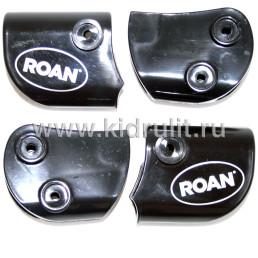 Механизм складывания шасси №019033 ROAN (комплект: левая/правая сторона)
