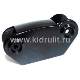 Амортизатор пластиковый №019035 ROAN