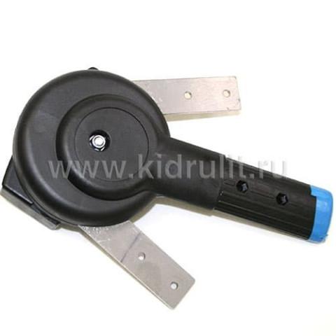 Механизм складывания шасси №019046 Roan Esso, Coss