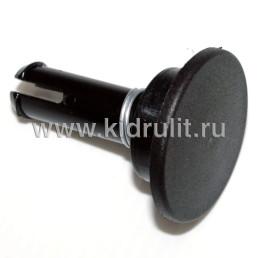 Втулка для колеса детской коляски №026012