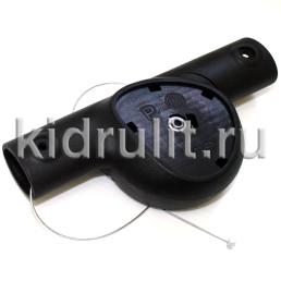 Механизм складывания шасси №001307 на трубу 20/30мм