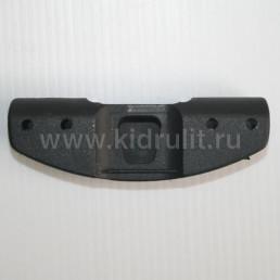 Корпус для регулятора капюшона 16мм №002023