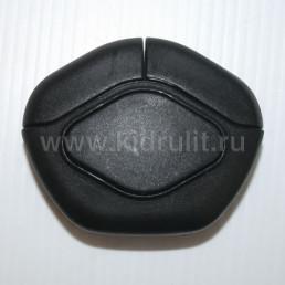 Фастекс для ремней безопасности  №002033