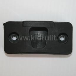 Корпус для регулятора капюшона №002040