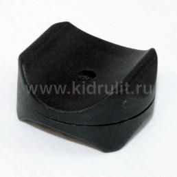 Соединитель перекрестный для труб 20/30мм (комплект) №002063