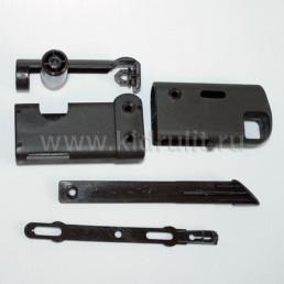 Механизм складывания шасси №002067
