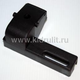 Ступица тормозная для детской коляски №002090