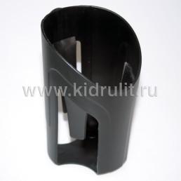 Держатель для детской бутылочки на коляску №002100