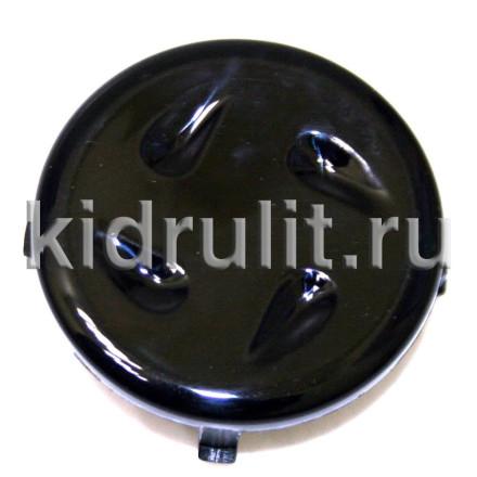Кнопка механизма регулирования D=40,2мм №002130