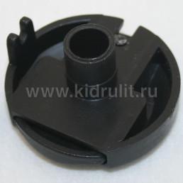 Втулка для колеса детской коляски №003015