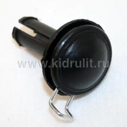 Втулка для колеса детской коляски №003017