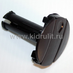 Втулка для колеса детской коляски №003041