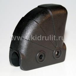 механизм фиксации спинки прог. блока №004079