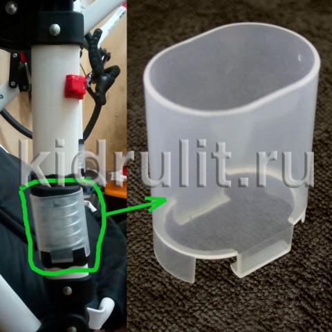 Защитный кожух для амортизатора №004104