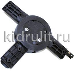 Механизм складывания шасси №004130