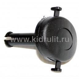 Втулка для колеса детской коляски №024001 NAVINGTON (DELTIM)