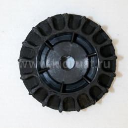 Шестеренка тормозная №005004