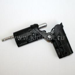 Механизм складывания шасси №005024