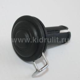 Втулка для колеса детской коляски №005027