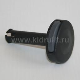 Втулка для колеса детской коляски №005042