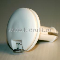 Втулка для колеса детской коляски №005067