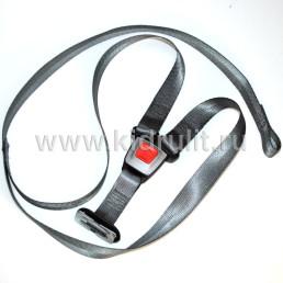 Ремни безопасности №006078