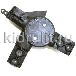 Механизм складывания шасси №006136 на трубу 42/22мм