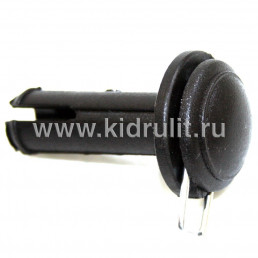 Втулка для колеса детской коляски №006161