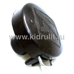 Втулка для колеса детской коляски №006164