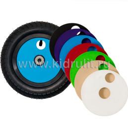Накладка на колесо 10 дюймов №007029