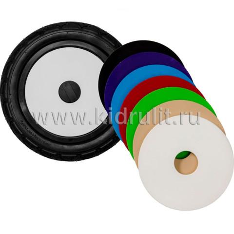 Накладка на колесо 12 дюймов №007030