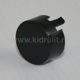 Кнопка механизма регулирования D=24мм №001127