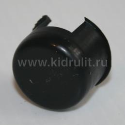 Кнопка механизма регулирования D=23мм №001166