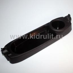 Бампер-столик для коляски поворотный 44,5 см №001176