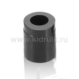 Втулка амортизатора для фиксации тормоза 10мм №001182