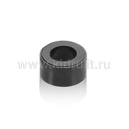 Втулка амортизатора для фиксации тормоза 5мм №001183
