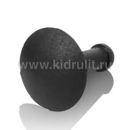 Пластиковый гвоздик для обивки №001192