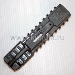 Замок механизма складывания №001224