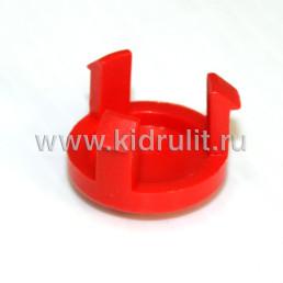 Кнопка механизма регулирования D=21,5мм №001269