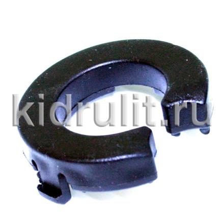Уплотнитель эластичный для вилки №001298 (резина)